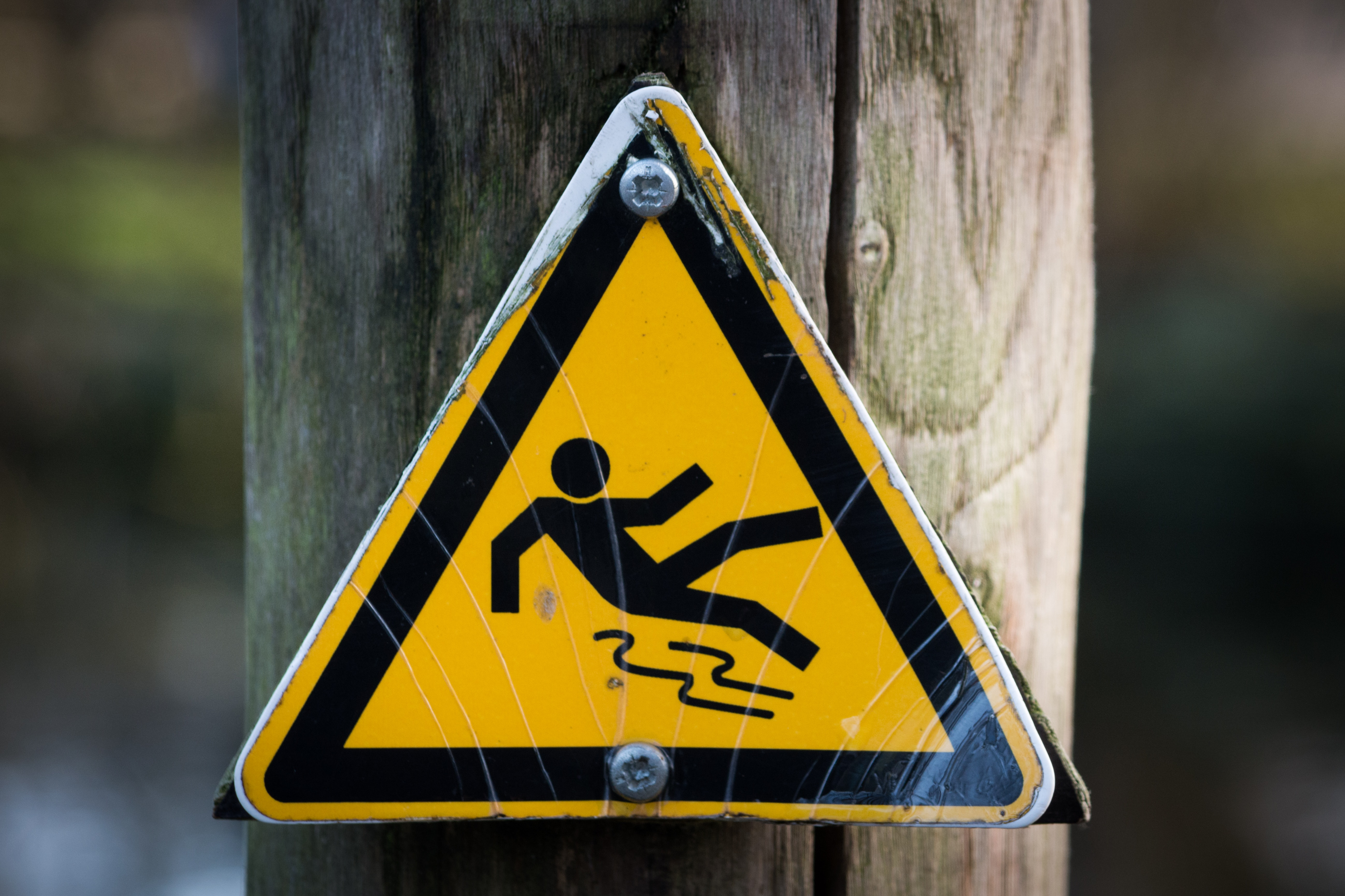 Physical Therapy and Fall Prevention